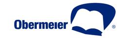 Logo Notizbuch Obermeier