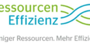Marit AG erstellt Landingpage für VDI Zentrum Ressourceneffizienz