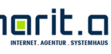 Marit AG Logo