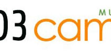TYPO3-Agentur Marit AG Premium-Sponsor des TYPO3camp Munich 2011