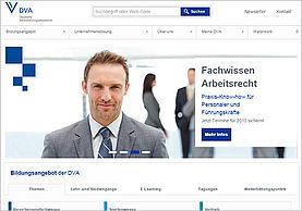 Deutsche Versicherungsakademie (DVA) GmbH