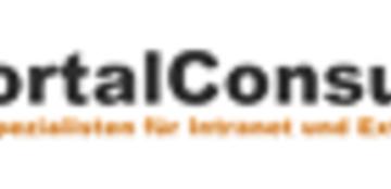 Logo PortalConsult