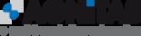 Logo Agnitas