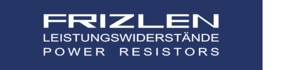 Logo Frizlen GmbH & Co.KG