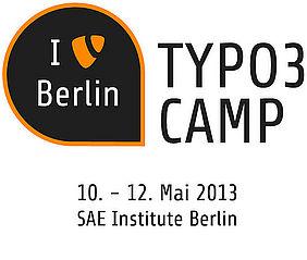 TYPO3camp Berlin