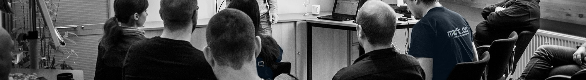 Internetagentur Marit AG München Partner