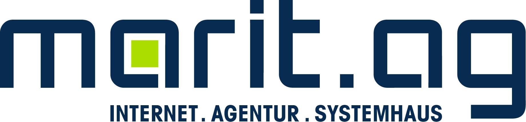 TYPO3 Agentur München, Internetagentur Marit AG