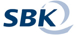Logo SBK
