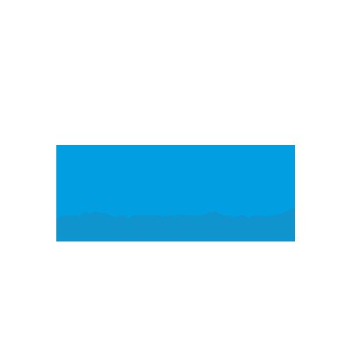 AL-KO Fahrzeugtechnik