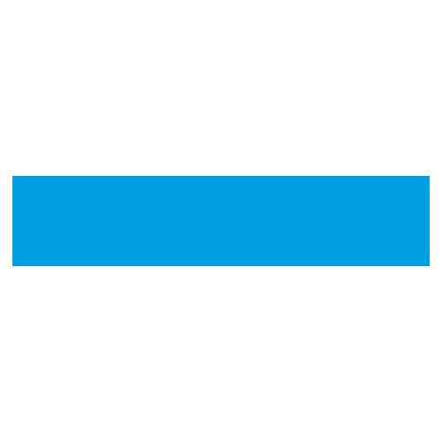 BRmedia