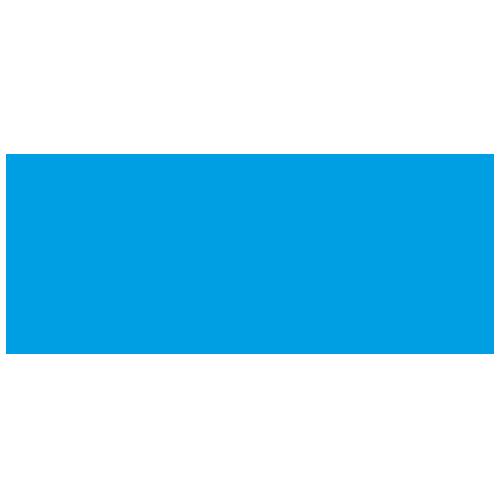 ESM - Energieversorgung Selb-Marktredwitz
