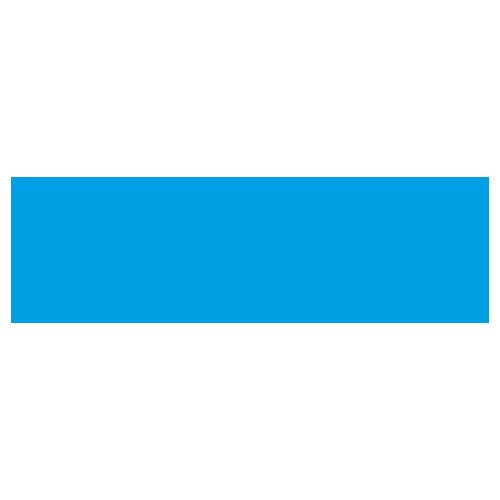 ihk akademie in ostbayern