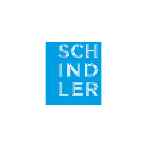 Schindler Creations