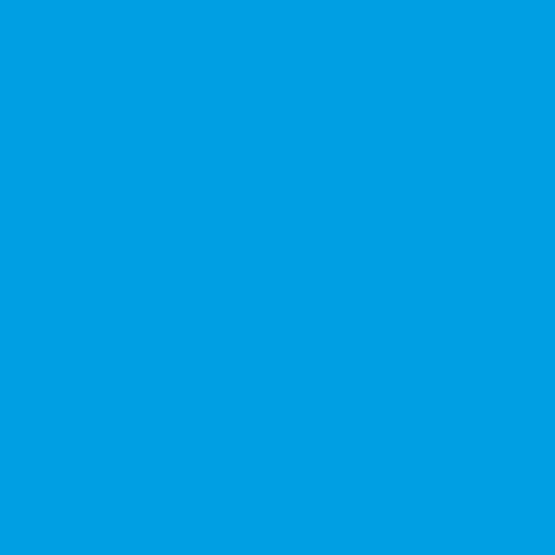 SWM Stadtwerke Magdeburg