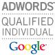 Google Qualified Individual Katja Flegel