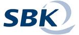 Logo der SBK
