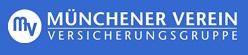 Logo Münchner Verein