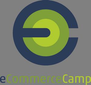 Logo eCommerce Camp