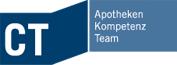 Logo CT-PTA