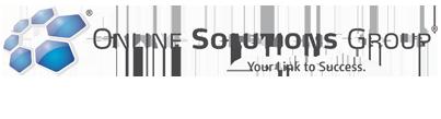 TYPO3 Lösung der Marit AG
