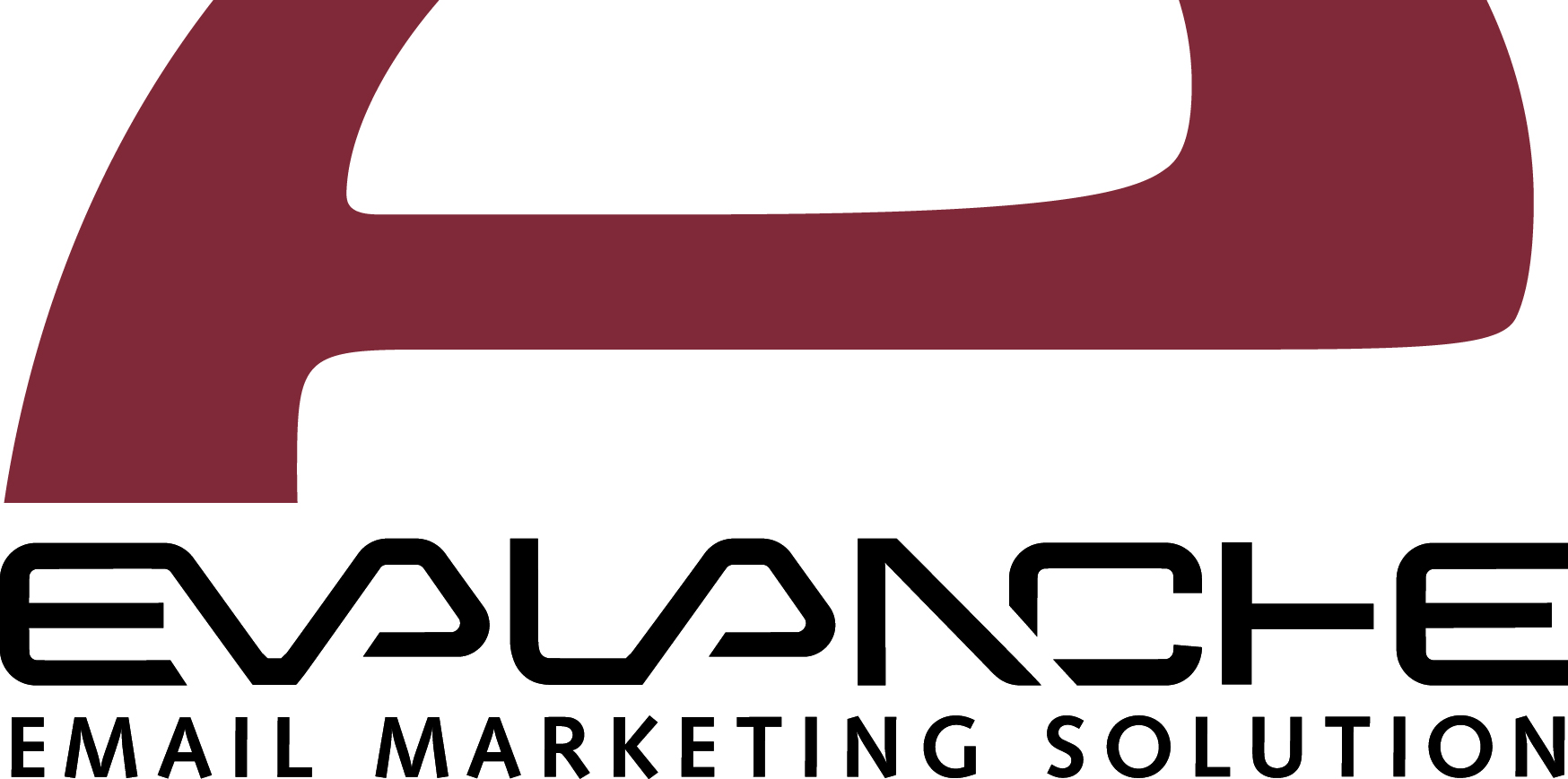 Logo Evalanche
