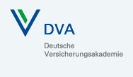 Logo Deutsche Versicherungsakademie