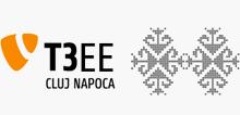 T3EE Logo