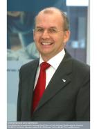 Hans Unterhuber