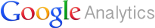Logo Google Analytics