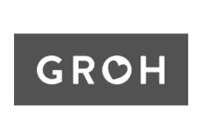 Groh Verlag