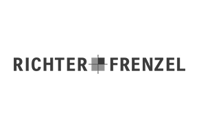 Richter+Frenzel