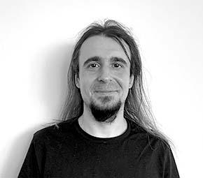Mircea D.