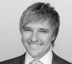 Stefan Bauer, TYPO3 Consultant, Online Marketing Dozent, Internet-Experte
